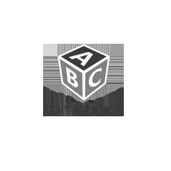 ABC selfstore