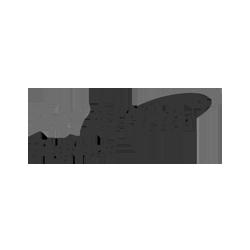 Aer Arann Regional