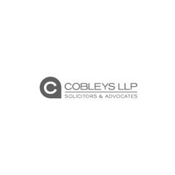 Cobleys LLP