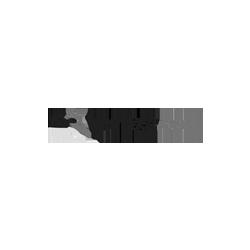 Manx2